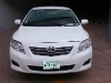 Foto Toyota Corolla CE 2009 en Naucalpan, Estado de...