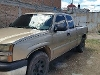 Foto Chevrolet Silverado Otra 2005