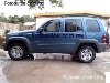 Foto Jeep -liberty 2004, Mexicali,