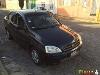Foto Chevrolet Corsa B 4p 5vel Sedan seguros cajuela...