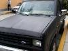 Foto Bronco para Detallar