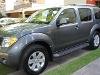 Foto Nissan Pathfinder 2005 105555