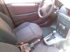 Foto Chevrolet Astra 1.8 L Hatchback 2006