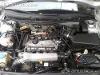 Foto Bonita Golf GTI Turbo 2001