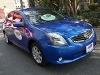 Foto Nissan Sentra 2012 55500