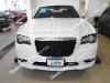 Foto Auto Chrysler 300C 2012