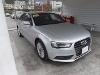 Foto Audi A4 2013 23570