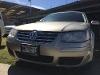 Foto Volkswagen Jetta Trenline 2008 Aut Quemacocos