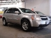 Foto Chevrolet Equinox 2007 85000