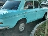 Foto Sólo para conocedores datsun bluebird -67