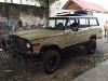 Foto Jeep Wagoneer 1979 100000