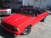 Foto Chevrolet El Camino 1980 0