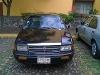 Foto Chrysler Spirit 1992 118000