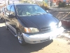 Foto Toyota sienna 1999 americana, placas eeuu y reg