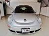 Foto MER865367 - Volkswagen Beetle 2p Sport Std 2.5l...