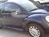 Foto Volkswagen Beetle Sedán 2004