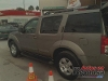 Foto 2005 Nissan Pathfinder