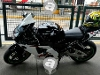 Foto Moto honda RR900 -02