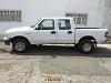 Foto Ford Ranger pickup XLT L4 Crew Cab 5vel aa