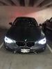 Foto BMW Serie 1 3p 118i 1.6 man