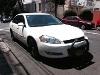 Foto Chevrolet Impala Police Interceptor 06