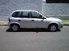 Foto Chevrolet chevy 5 puertas fac. Original único dueñ