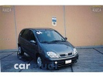 Foto Renault Scenic 2004, Distrito Federal