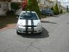 Foto Ford Fiesta First 2006 en Tecamac, Estado de...