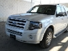 Foto Ford Expedition Max Limited 2009 en Celaya,...