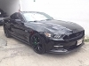 Foto Ford Mustang 2016 10500