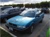 Foto Nissan Tsuru 1993, 3er dueno 25 Mil
