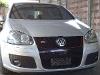 Foto Volkswagen GTI golf gti VENDIDO