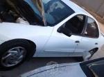 Foto Chevy cavalier 99 automatico 99