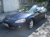 Foto Chrysler Sebring LX 2.7 2002 en Gustavo A....