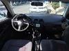Foto Volkswagen seat cordoba sport 02