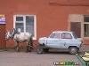 Foto Le falla su CARRO no PRENDE YA no sirve o...