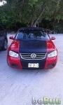 Foto 2012 Volkswagen Jetta, Carmen, Campeche