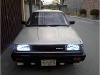 Foto Se vende tsuru mod 1988