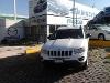 Foto Jeep Compass Limited 2.4L CVT 2013 en Puebla (Pue)