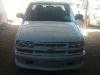 Foto Chevrolet S10 FTD