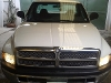 Foto Dodge Ram pickup Custom 4vel