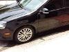 Foto Volkswagen Bora 2009 95