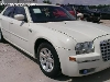 Foto Chrysler 300 2005 - chrysler 300 touring 2005...