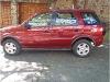 Foto Ford ecosport automatica 44000km factura...