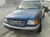 Foto Ford Ranger 1995 4 cil