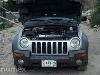 Foto Jeep liberty americana ya nacionalizada 2004