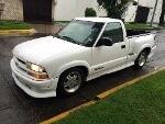 Foto Chevrolet s10 xtreme deportiva de agencia...