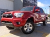 Foto Toyota Tacoma TRD 4x2 2013 en Pachuca, Hidalgo...