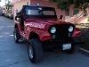 Foto Bonito Jeep Renegado 81