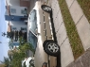 Foto Vendo impala 2000 urge soy d trato ofresca